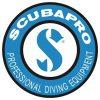 Scubapro_jacket logo